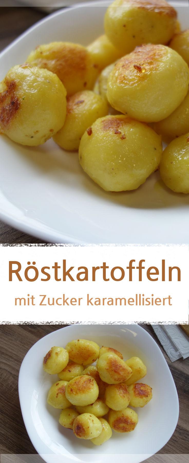 roestkartoffeln-karamellisiert-wl.jpg