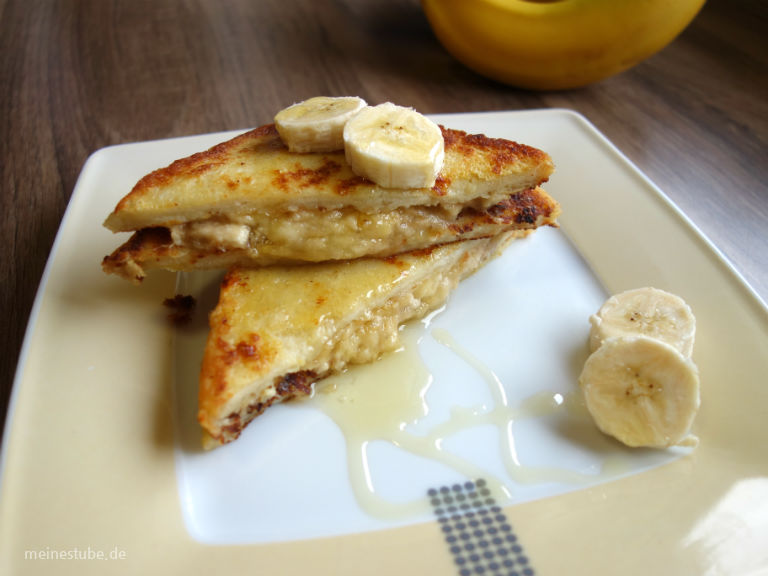 bananenmus-french-toast.jpg