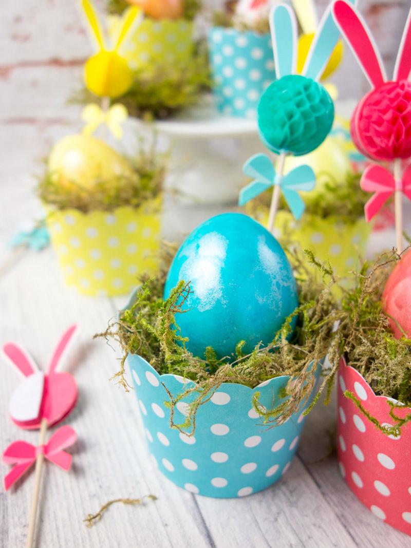 Ostern-eier-cupcake-meinestube