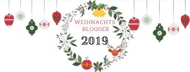 Weihnachtsblogger, jeden Tage eine Überraschung, gewinnspiel, meinestube.